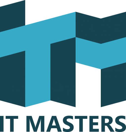 IT MASTERS